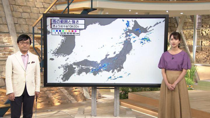 2019年08月30日下村彩里の画像04枚目
