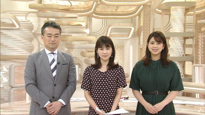 2019年08月03日杉原千尋の画像01枚目
