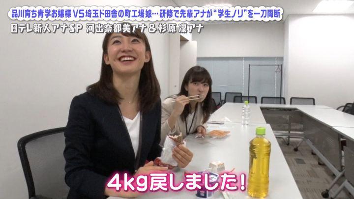 2019年07月28日杉原凛の画像54枚目
