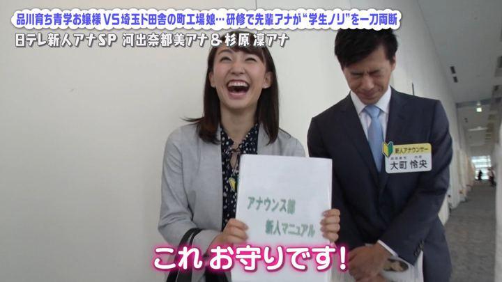 2019年07月28日杉原凛の画像72枚目