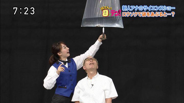 2019年08月04日杉原凛の画像23枚目