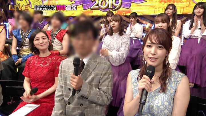 2019年06月26日鷲見玲奈の画像08枚目