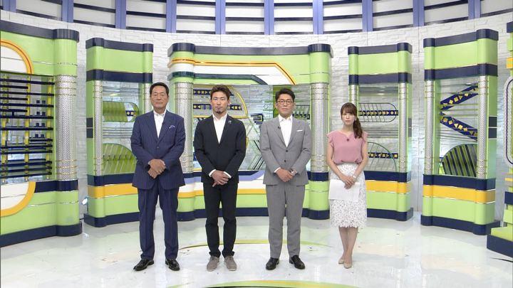 2019年06月29日鷲見玲奈の画像01枚目