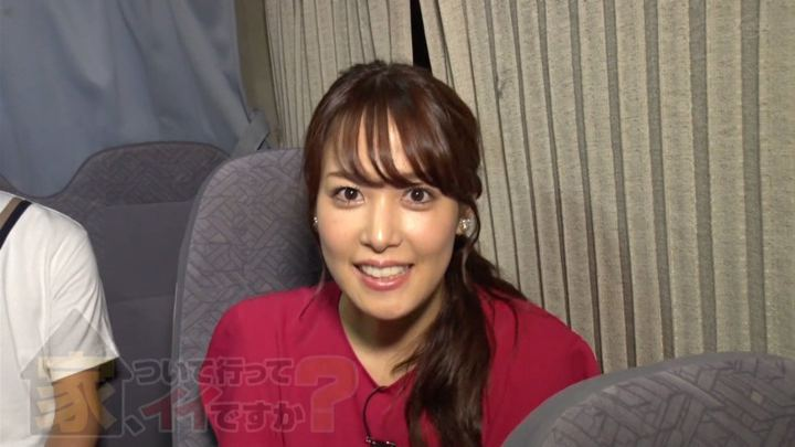 2019年07月15日鷲見玲奈の画像02枚目