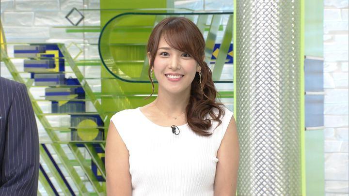 2019年08月17日鷲見玲奈の画像15枚目