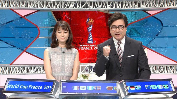 2019年06月26日鈴木唯の画像04枚目