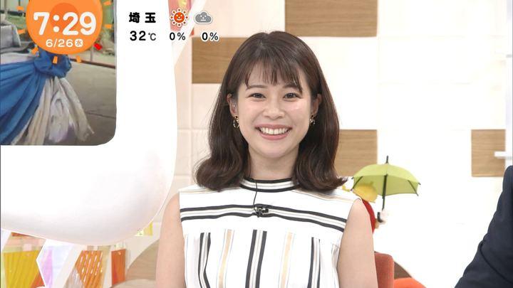 2019年06月26日鈴木唯の画像18枚目
