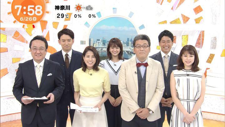 2019年06月26日鈴木唯の画像22枚目