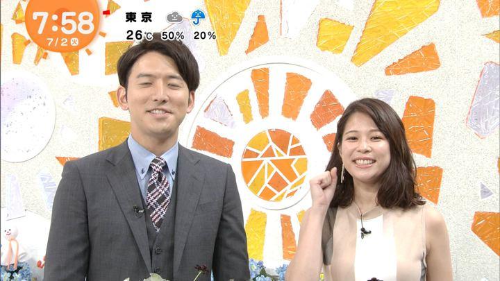 2019年07月02日鈴木唯の画像16枚目