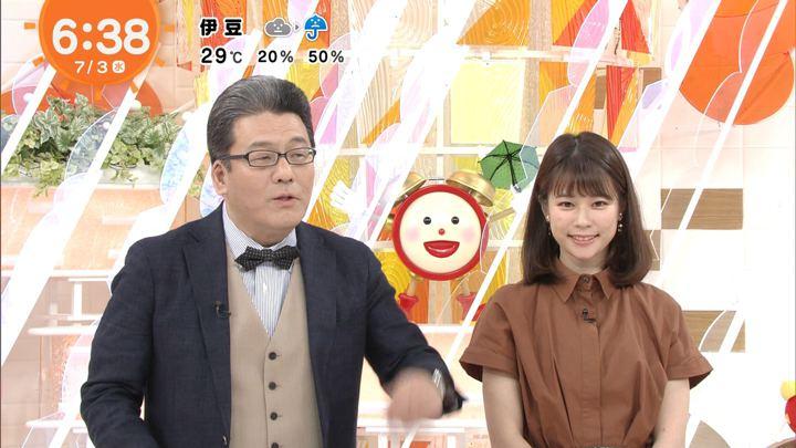 2019年07月03日鈴木唯の画像04枚目