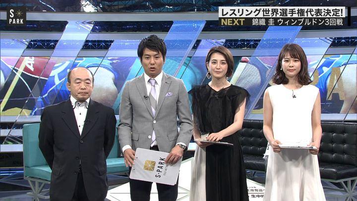 2019年07月06日鈴木唯の画像19枚目
