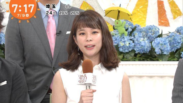 2019年07月09日鈴木唯の画像11枚目