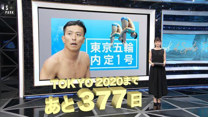 2019年07月13日鈴木唯の画像02枚目