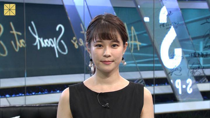 2019年07月13日鈴木唯の画像10枚目