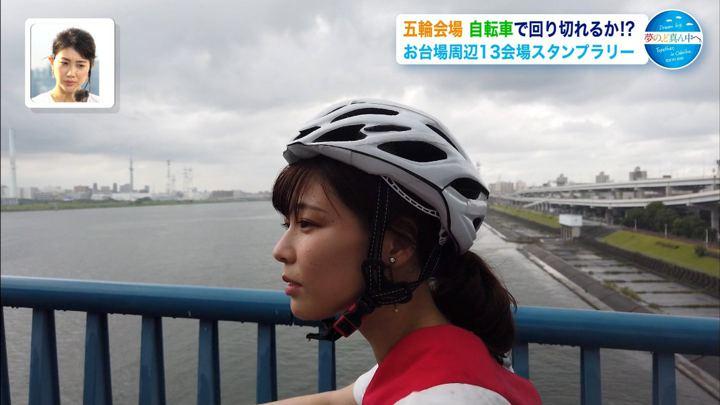 2019年07月24日鈴木唯の画像48枚目