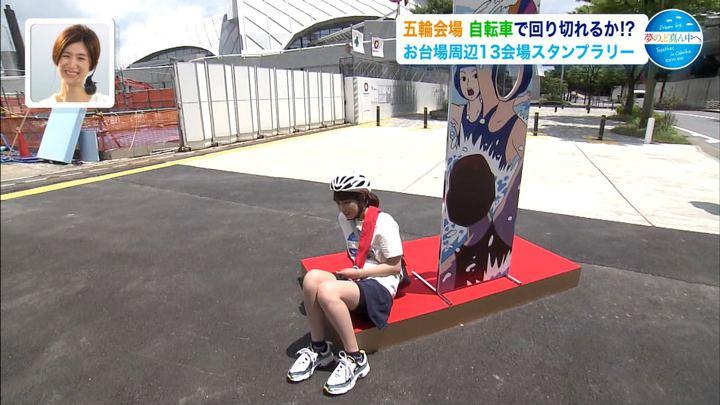 2019年07月24日鈴木唯の画像55枚目