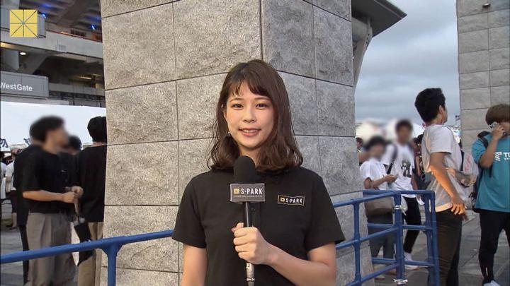 2019年07月27日鈴木唯の画像04枚目