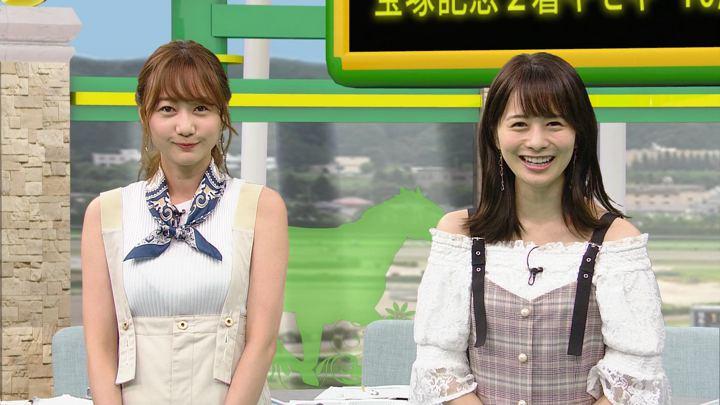 2019年06月29日高田秋の画像03枚目