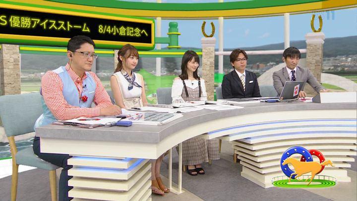 2019年06月29日高田秋の画像13枚目