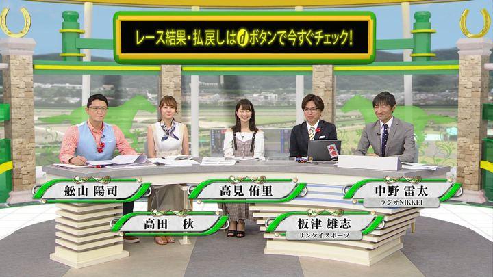 2019年06月29日高田秋の画像24枚目