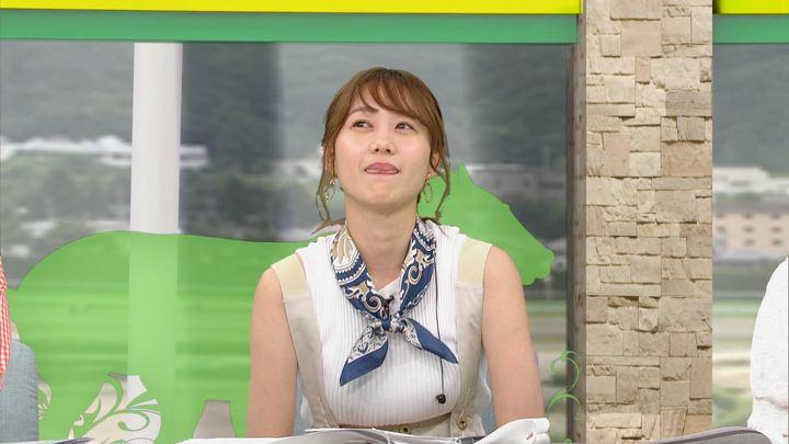 2019年06月29日高田秋の画像38枚目