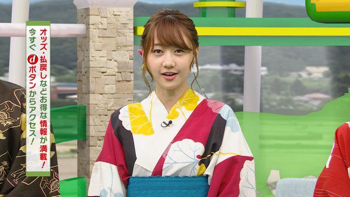 2019年07月06日高田秋の画像04枚目