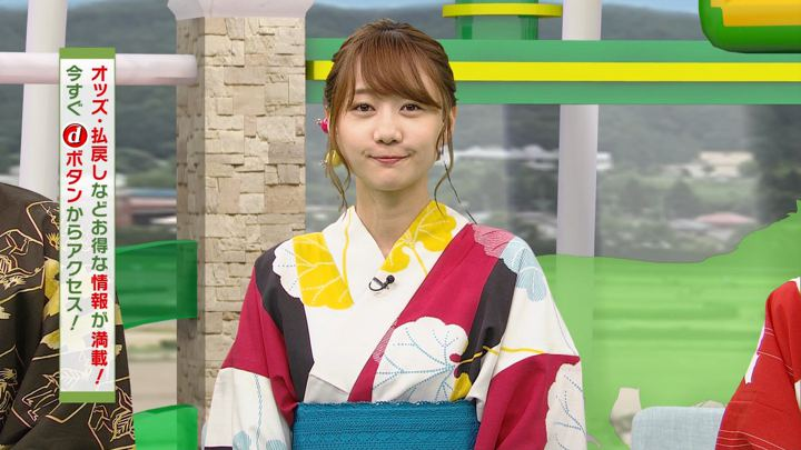 2019年07月06日高田秋の画像05枚目