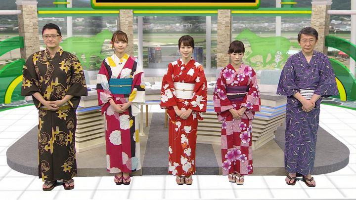 2019年07月06日高田秋の画像06枚目