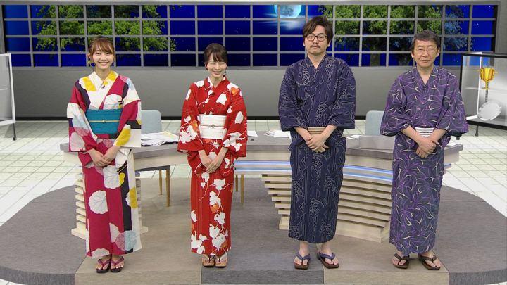 2019年07月06日高田秋の画像24枚目