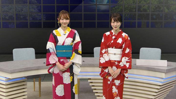 2019年07月06日高田秋の画像36枚目