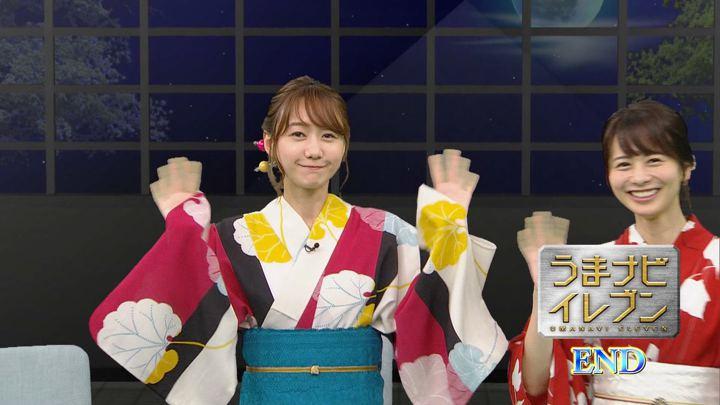 2019年07月06日高田秋の画像39枚目