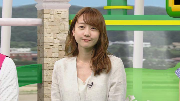 2019年07月13日高田秋の画像03枚目