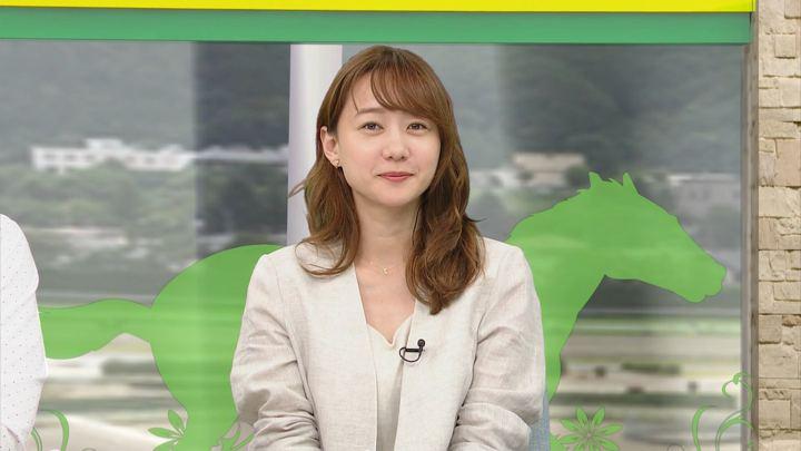 2019年07月13日高田秋の画像04枚目