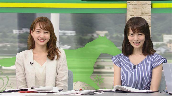 2019年07月13日高田秋の画像23枚目