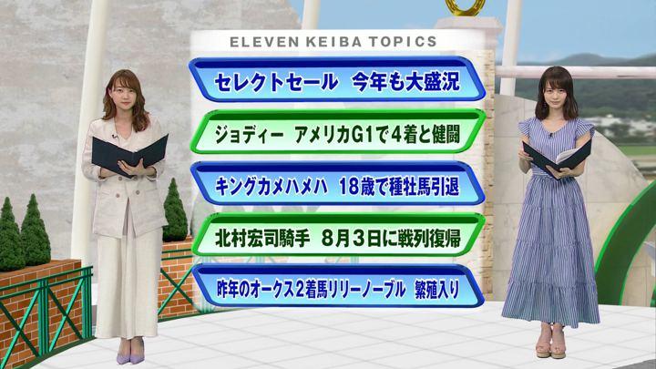 2019年07月13日高田秋の画像24枚目