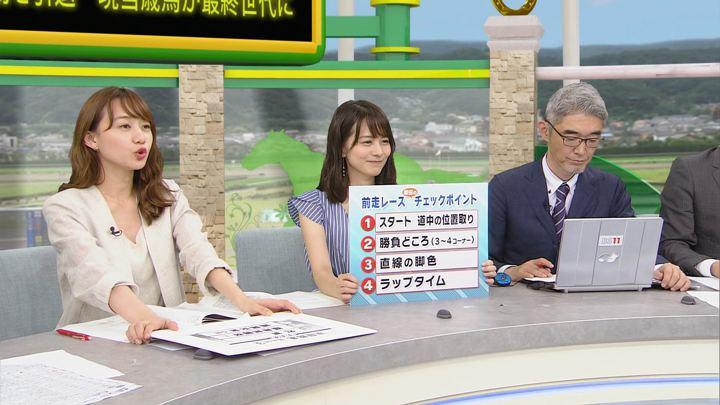 2019年07月13日高田秋の画像25枚目