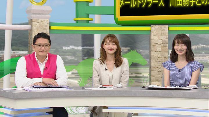 2019年07月13日高田秋の画像28枚目