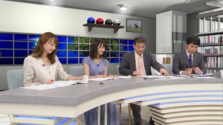 2019年07月13日高田秋の画像36枚目
