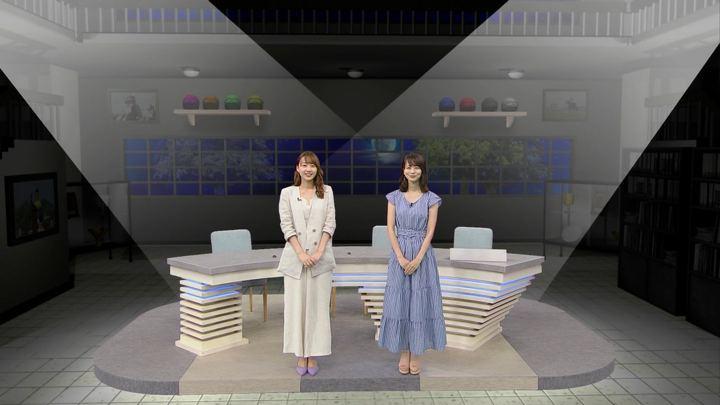 2019年07月13日高田秋の画像39枚目