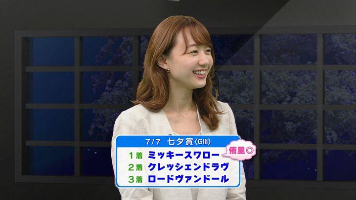 2019年07月13日高田秋の画像40枚目