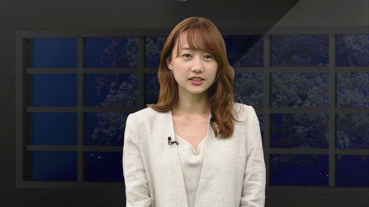 2019年07月13日高田秋の画像41枚目