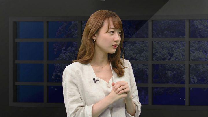 2019年07月13日高田秋の画像43枚目