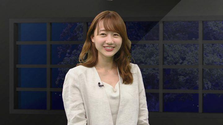 2019年07月13日高田秋の画像44枚目