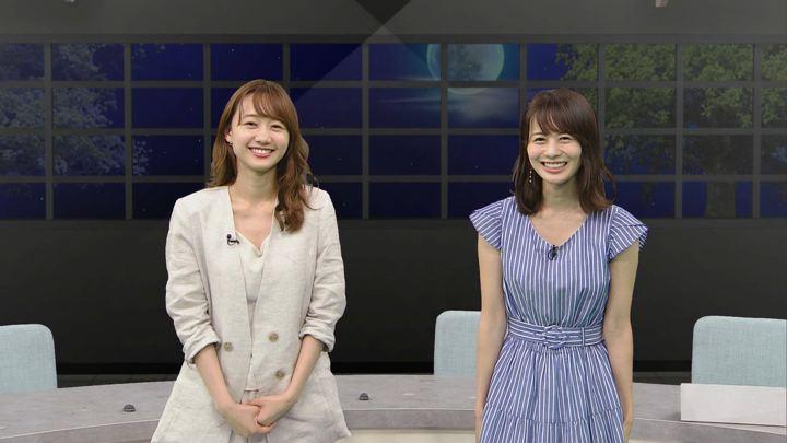 2019年07月13日高田秋の画像45枚目