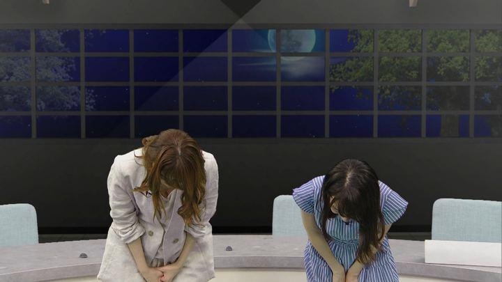2019年07月13日高田秋の画像46枚目