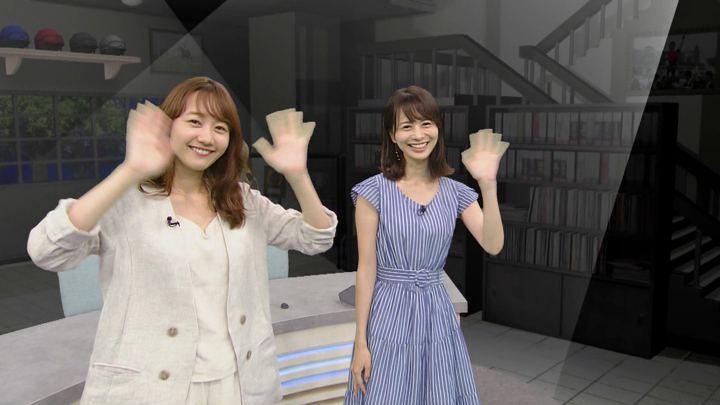 2019年07月13日高田秋の画像47枚目