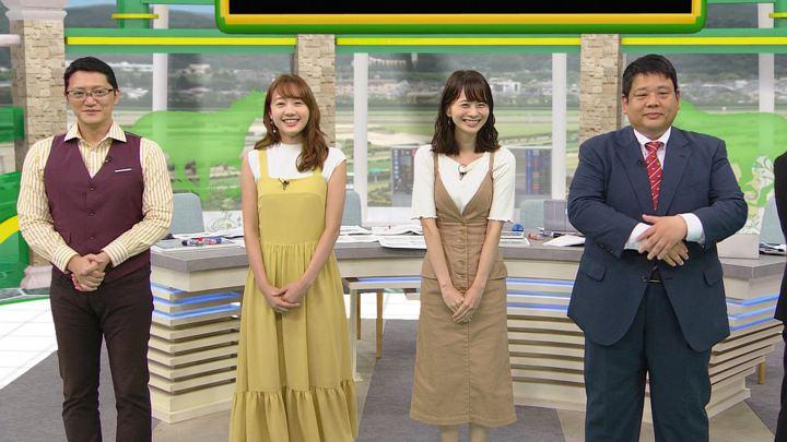 2019年07月20日高田秋の画像02枚目