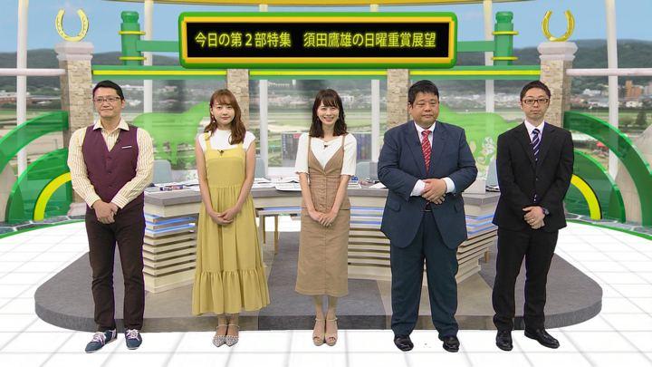 2019年07月20日高田秋の画像03枚目