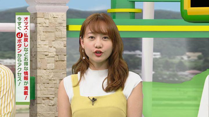 2019年07月20日高田秋の画像05枚目