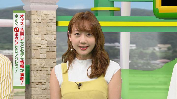 2019年07月20日高田秋の画像06枚目